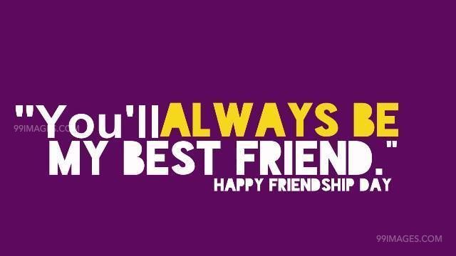 🌟 Best Friendship Day [August 60 60] Wishes HD Images Mesmerizing Best Friendship Hd Pics