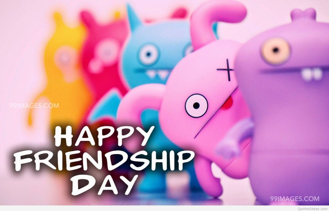 *Best* Friendship Day [August 5, 2018] Wishes HD Images & Wallpapers for WhatsApp DP - 2 - friendhsip day,friendship day wishes,friendship day quotes,friendship day 2018,friendship day,friendship day in tamil,friendship day tamil quotes,happy friendship day