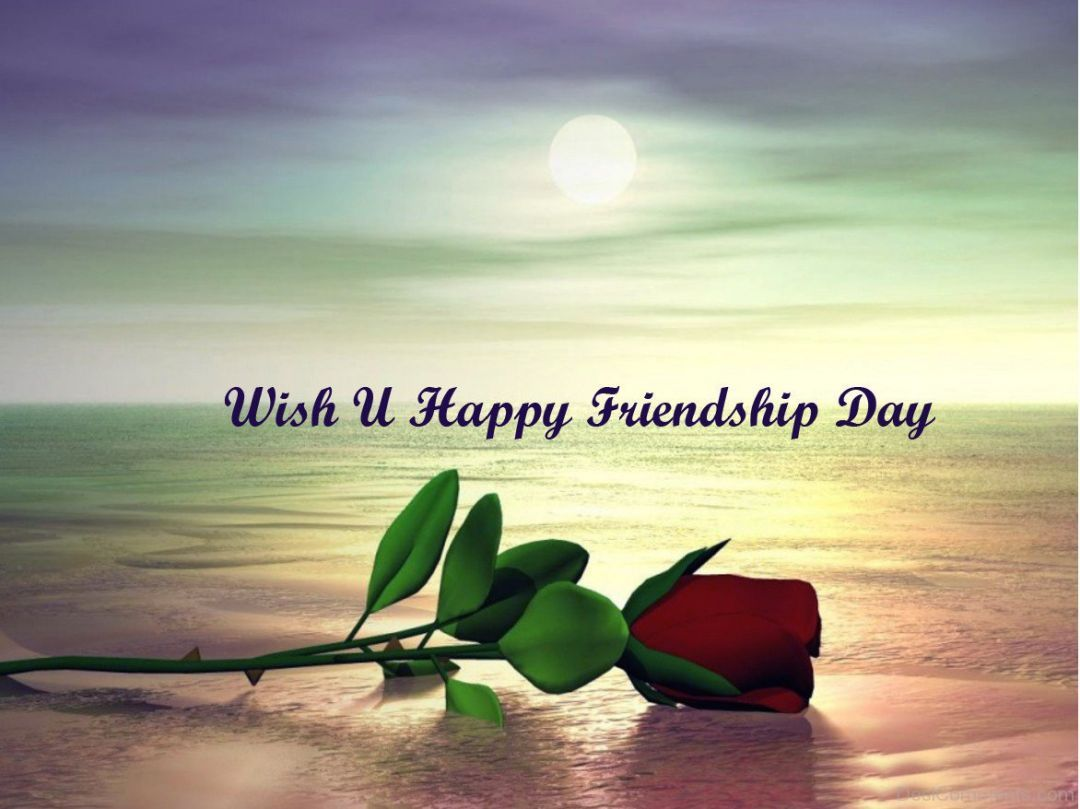 ✅ best happy friendship day hd