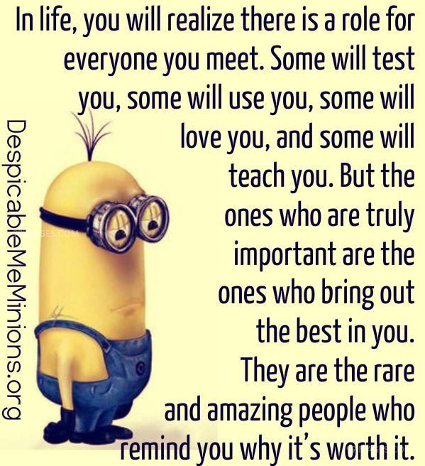 Best Happy Friendship Day [2nd August 2020] Quotes, Wishes (4098) - Friendship Day