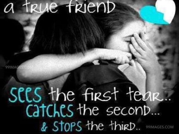 70 Best Happy Friendship Day 5th August 2018 Quotes Wishes