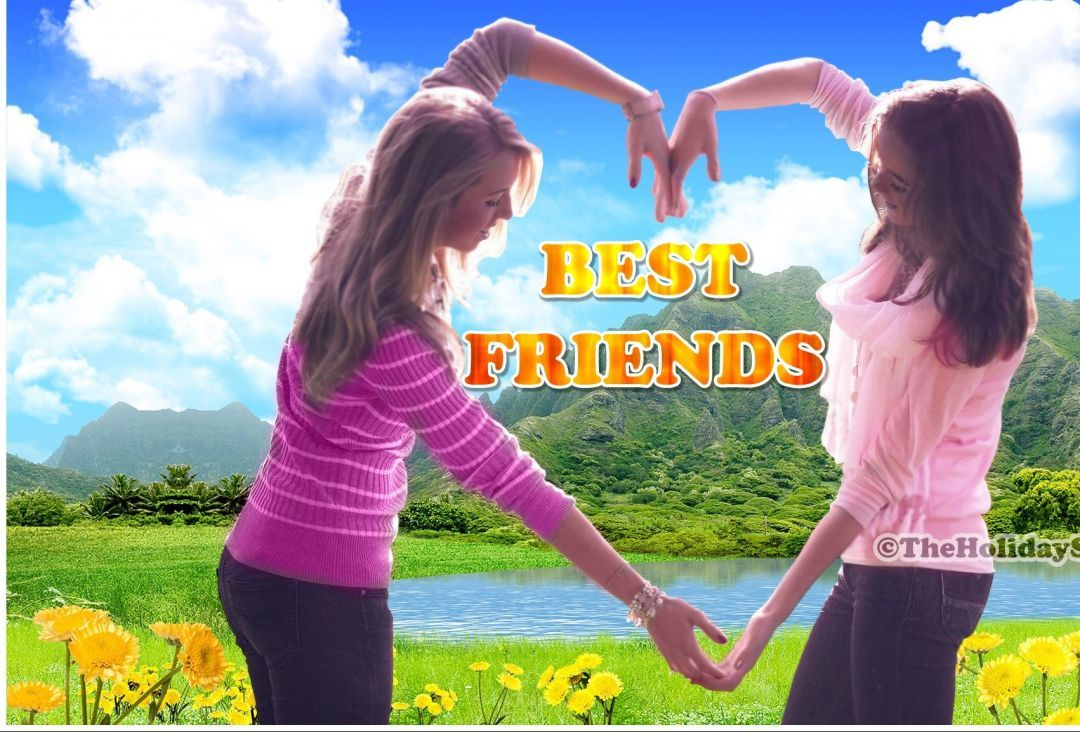 70 Best Happy Friendship Day 2020 August 2 2020 Hd Images Quotes Wallpapers 1080x732 2020