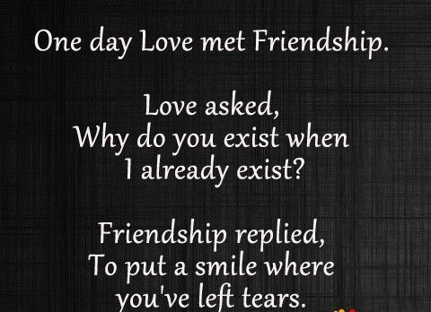 *Best* Happy Friendship Day 2020 [August 2, 2020] - HD Images, Quotes, Wallpapers (33117) - Friendship Day