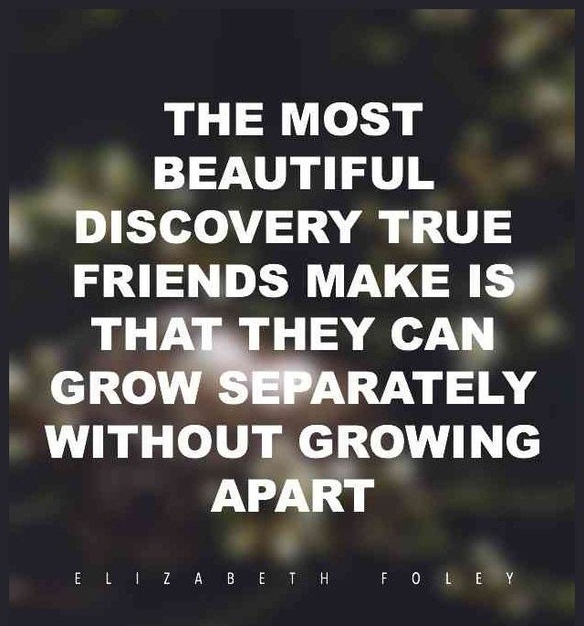 *Best* Happy Friendship Day 2020 [August 2, 2020] - HD Images, Quotes, Wallpapers (33118) - Friendship Day