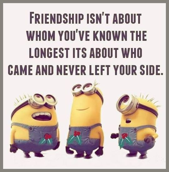 *Best* Happy Friendship Day 2020 [August 2, 2020] - HD Images, Quotes, Wallpapers (33111) - Friendship Day