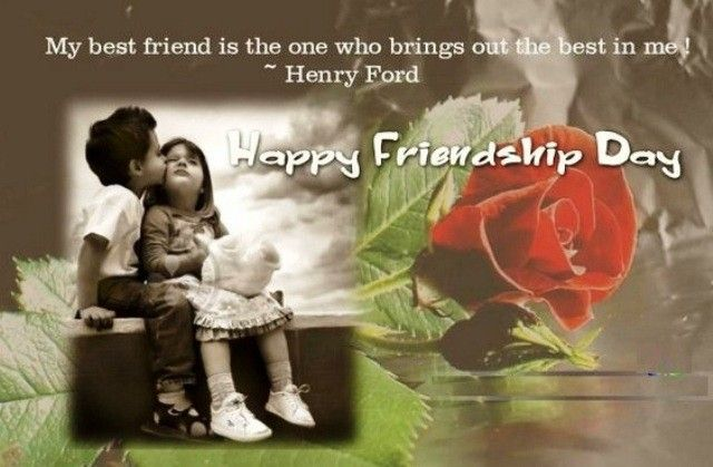 *Best* Happy Friendship Day 2020 [August 2, 2020] - HD Images, Quotes, Wallpapers (32855) - Friendship Day