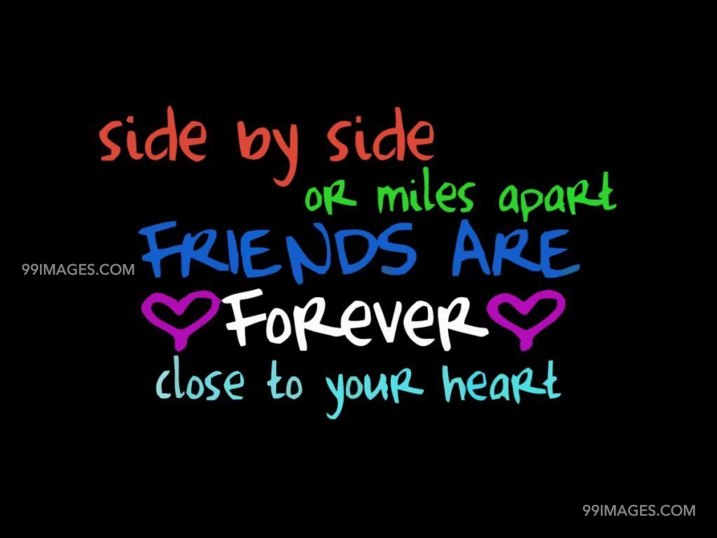 Best Happy Friendship Day 5 August 2018 Hd Images Quotes