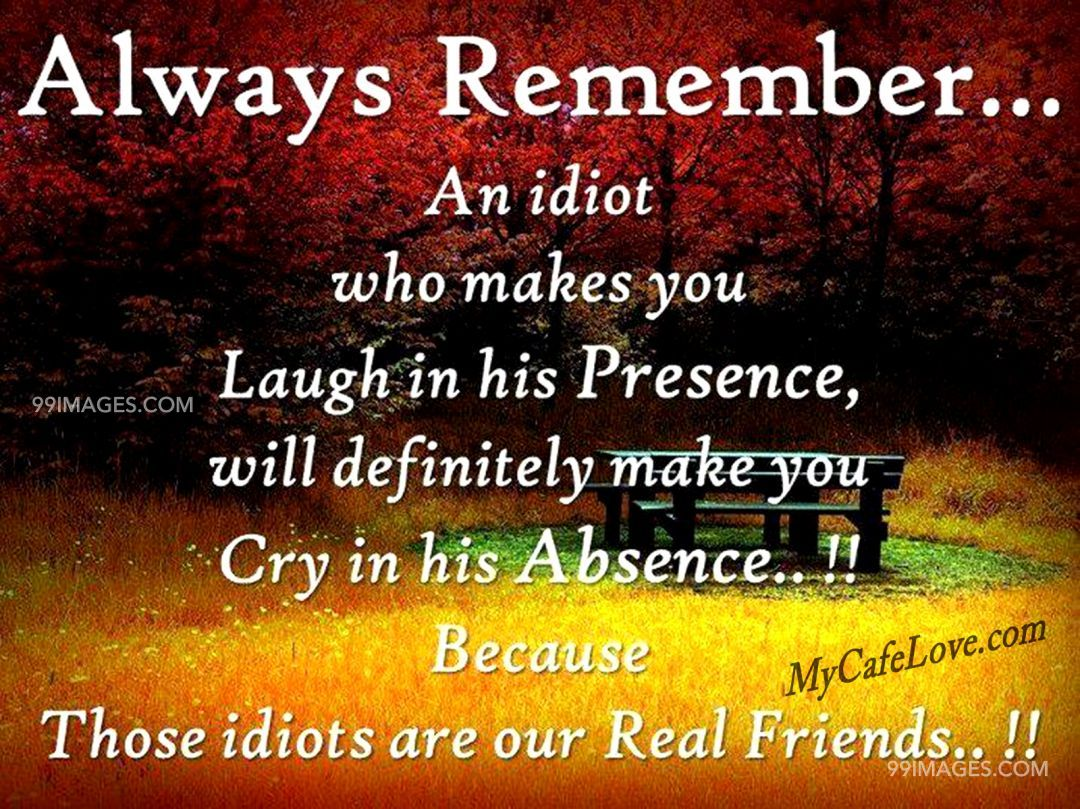 Friendship Day Quotes 🌟 Friendship Day [5th August 2018] HD Quotes   WhatsApp DP  Friendship Day Quotes