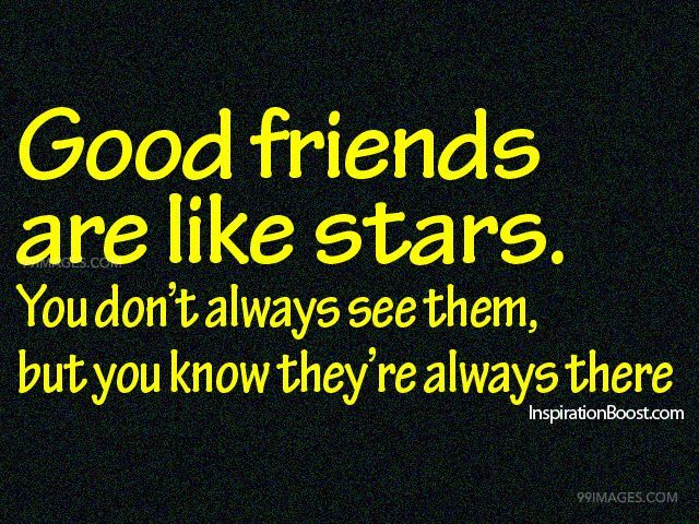 Friendship Day 5th August 2018 Hd Quotes Whatsapp Dp