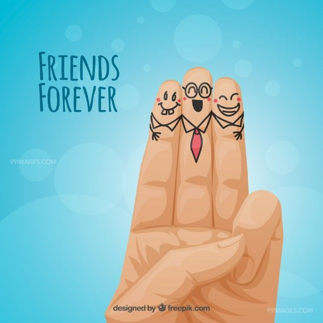 Happy Friendship Day [2nd August 2020]  - WhatsApp DP, Facebook Profile & Cover HD Photos (2787) - Friendship Day