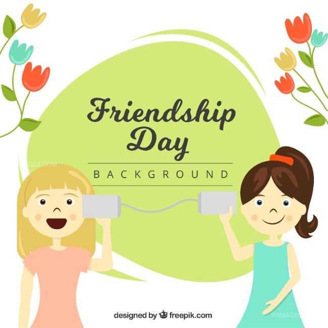 Happy Friendship Day [30th July 2020]  - WhatsApp DP, Facebook Profile & Cover HD Photos (2847) - Friendship Day