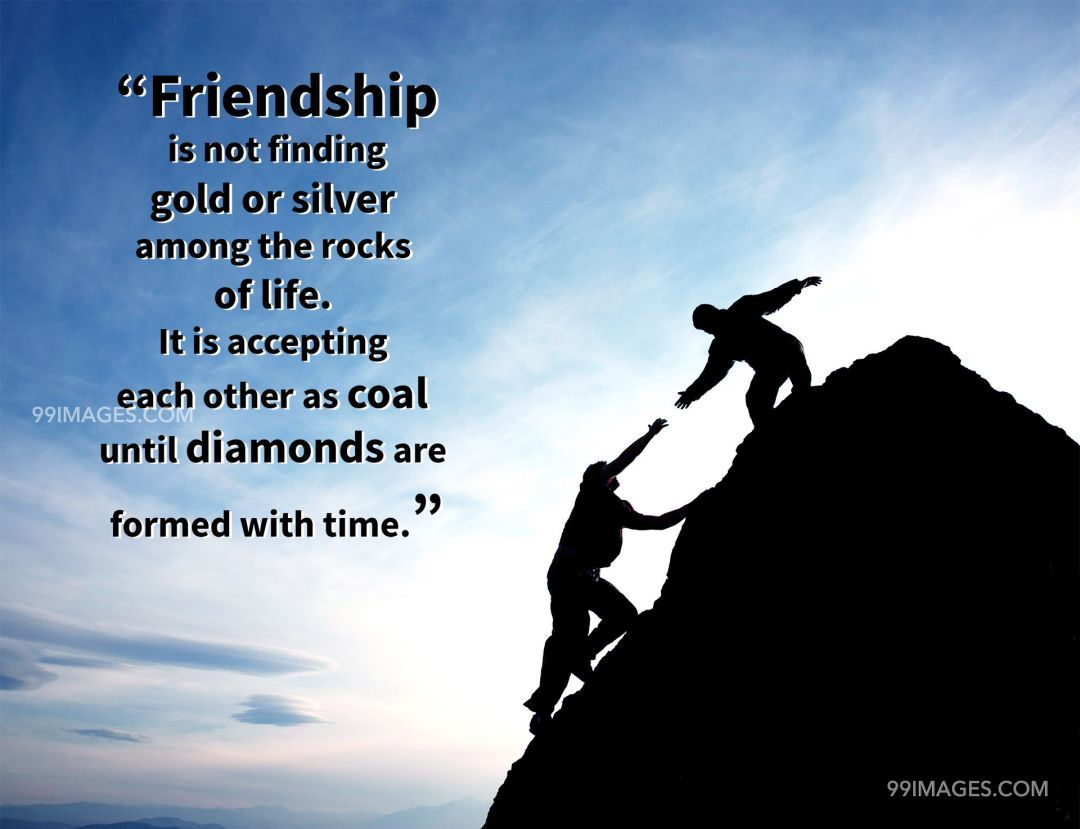 friendship images quotes - HD1920×1474