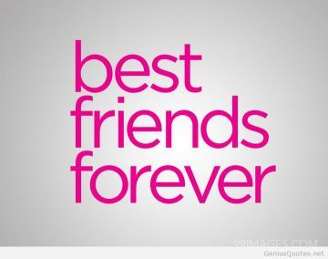 *Best* Friendship Day [August 2, 2020] Wishes HD Images & Wallpapers for WhatsApp DP - 2