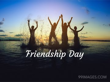 *Best* Friendship Day [August 4, 2019] Wishes HD Images & Wallpapers for WhatsApp DP (friendship day, friendship day 2019, friendship day in tamil, friendship day tamil quotes, friendship day wishes, friendhsip day, friendship day quotes, whatsapp dp)