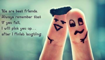 *Best* Happy Friendship Day 2020 [August 2, 2020] - HD Images, Quotes, Wallpapers