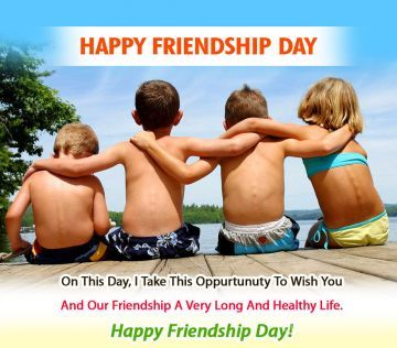 *Best* Happy Friendship Day [4 August 2019] HD Images, Quotes & Wallpapers (1080p) (happy friendship day, friendship day wishes, friendhsip day, friendship day, friendship day in tamil, friendship day tamil quotes, friendship day quotes, friendship day 2019)