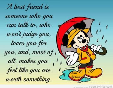 Friendship Day [2nd August 2020] HD Quotes - WhatsApp DP, Facebook Post