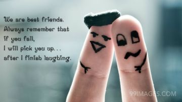*Top* Happy Friendship Day [2nd August 2020] HD Picture Quotes & Messages