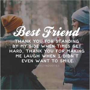*Best* Friendship Day [August 5, 2018] Wishes HD Images & Wallpapers for WhatsApp DP - #5745