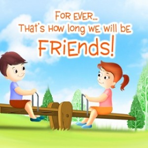 *Best* Friendship Day [August 4, 2019] Wishes HD Images & Wallpapers for WhatsApp DP - #5818