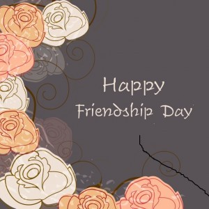 *Best* Happy Friendship Day 2018 [5th August] - HD Images, Quotes, Wallpapers - #5993