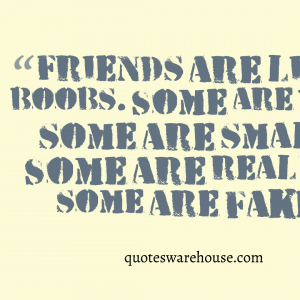 Best Happy Friendship Day [5th August 2018] Quotes, Wishes - #4117
