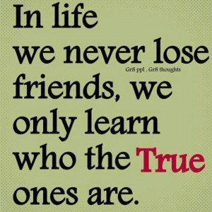 Best Happy Friendship Day [5th August 2018] Quotes, Wishes - #4118