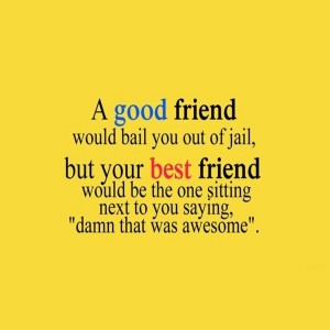 Best Happy Friendship Day [4th August 2019] Quotes, Wishes - #4116
