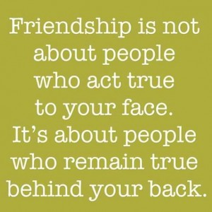Best Happy Friendship Day [5th August 2018] Quotes, Wishes - #4120