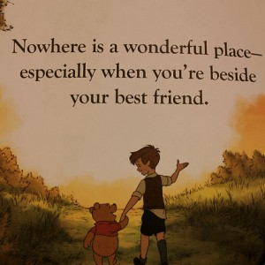 Best Happy Friendship Day [4th August 2019] Quotes, Wishes - #4108