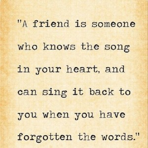 Best Happy Friendship Day [4th August 2019] Quotes, Wishes - #4129