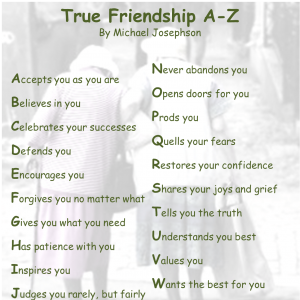 Best Happy Friendship Day [5th August 2018] Quotes, Wishes - #4114