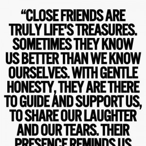 Best Happy Friendship Day [4th August 2019] Quotes, Wishes