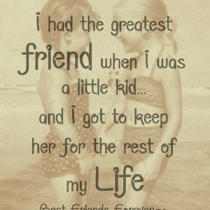 Best Happy Friendship Day [4th August 2019] Quotes, Wishes - #4125