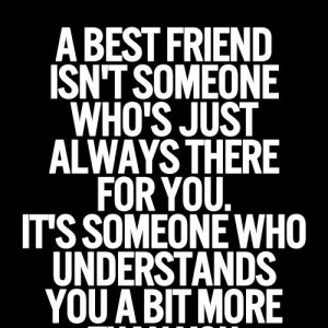 Best Happy Friendship Day [5th August 2018] Quotes, Wishes - #4077