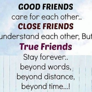 Best Happy Friendship Day [5th August 2018] Quotes, Wishes - #4123