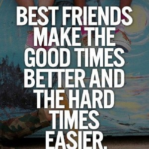 Best Happy Friendship Day [5th August 2018] Quotes, Wishes - #4130