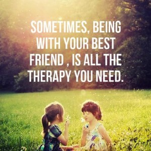 Best Happy Friendship Day [4th August 2019] Quotes, Wishes - #4127