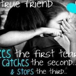 Best Happy Friendship Day [5th August 2018] Quotes, Wishes