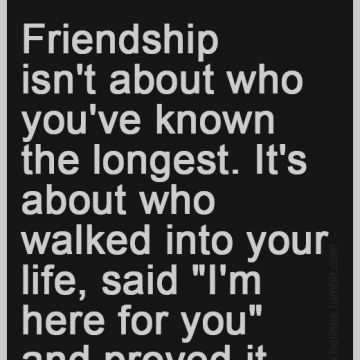*Best* Happy Friendship Day 2019 [August 4, 2019] - HD Images, Quotes, Wallpapers - #32923