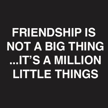 *Best* Happy Friendship Day 2019 [August 4, 2019] - HD Images, Quotes, Wallpapers - #33059