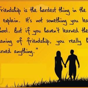 *Best* Happy Friendship Day [4 August 2019] HD Images, Quotes & Wallpapers (1080p) - #1558