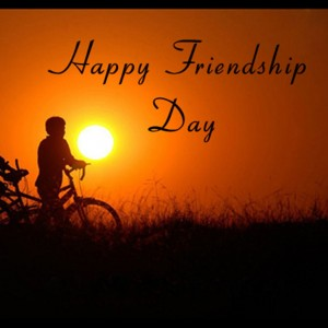 *Best* Happy Friendship Day [4 August 2019] HD Images, Quotes & Wallpapers (1080p) - #1608