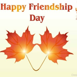 *Best* Happy Friendship Day [4 August 2019] HD Images, Quotes & Wallpapers (1080p) - #1624