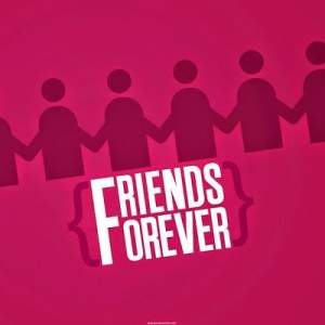 *Best* Happy Friendship Day [5 August 2018] HD Images, Quotes & Wallpapers (1080p) - #1592