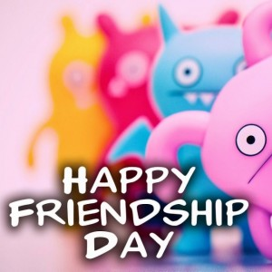 *Best* Happy Friendship Day [5 August 2018] HD Images, Quotes & Wallpapers (1080p) - #1585