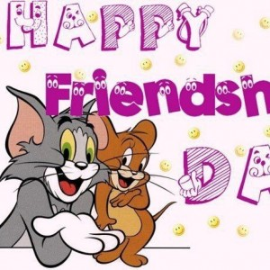 *Best* Happy Friendship Day [5 August 2018] HD Images, Quotes & Wallpapers (1080p) - #1554