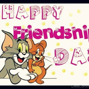 *Best* Happy Friendship Day [4 August 2019] HD Images, Quotes & Wallpapers (1080p) - #1611