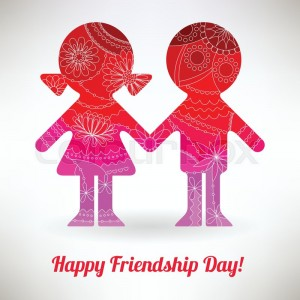 *Best* Happy Friendship Day [4 August 2019] HD Images, Quotes & Wallpapers (1080p) - #1557