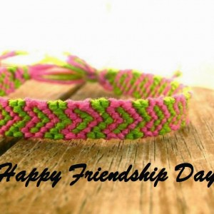 *Best* Happy Friendship Day [4 August 2019] HD Images, Quotes & Wallpapers (1080p) - #1593